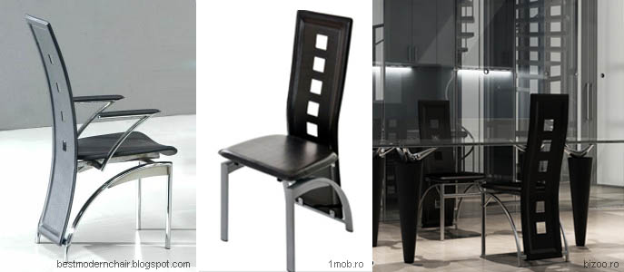 6_Chairs