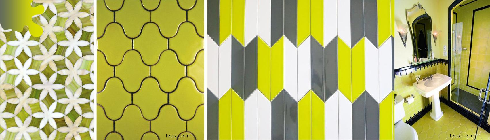 Amenajare-baie_verde-chartreuse_placi-ceramice_culori-curiozitati
