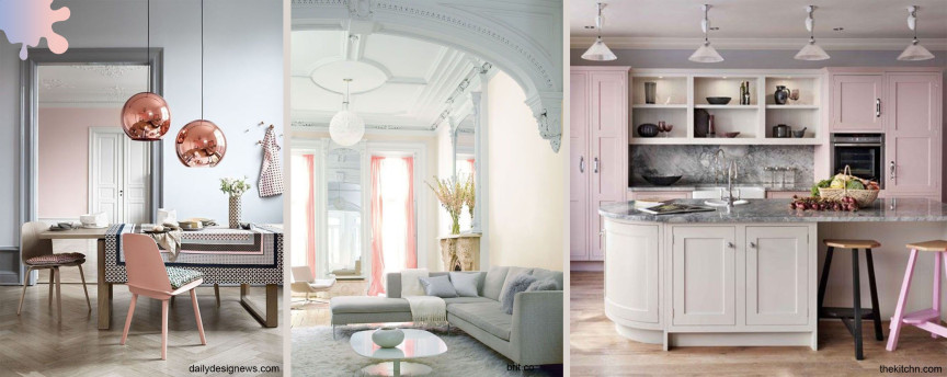 amanajare living_rose quartz_accent