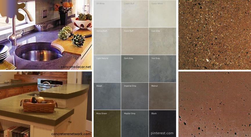 amenajare bucatarie_mov olive caramiziu_blat beton