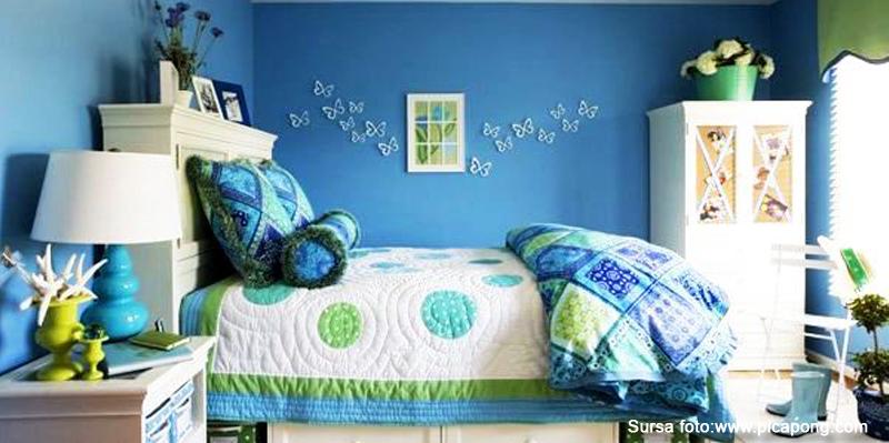 amenajare-camere-copii-albastru-bleu-bleumarin-dormitor-1