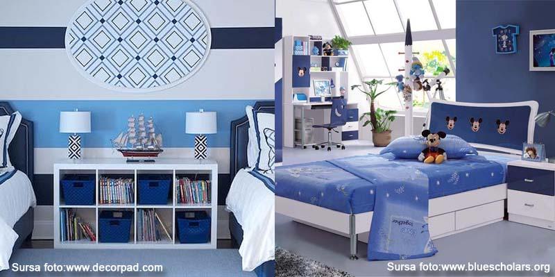 amenajare-camere-copii-albastru-bleu-bleumarin-dormitor-2