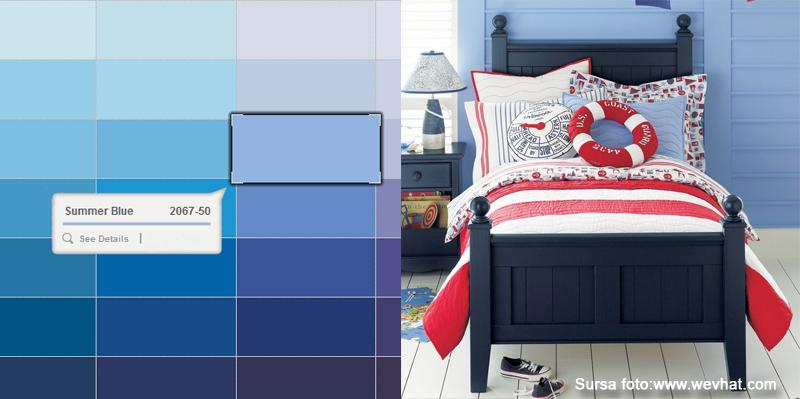 amenajare-camere-copii-albastru-bleu-bleumarin-dormitor-4