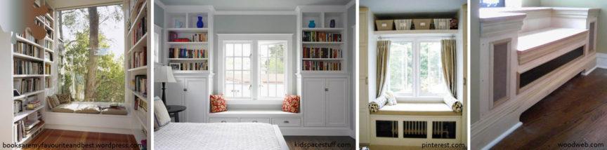 amenajare dormitor_mobilier inzidit casa radiator_alb olive gri