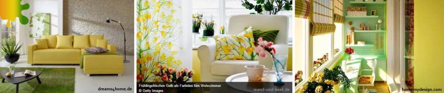amenajare galben_living balcon_verde