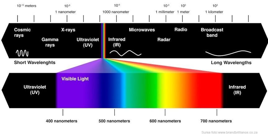 amenajare interioara living_feng shui_spectru culori