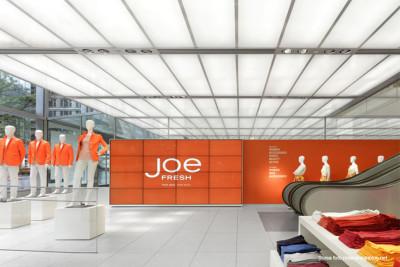 amenajare interioara_magazin-orange