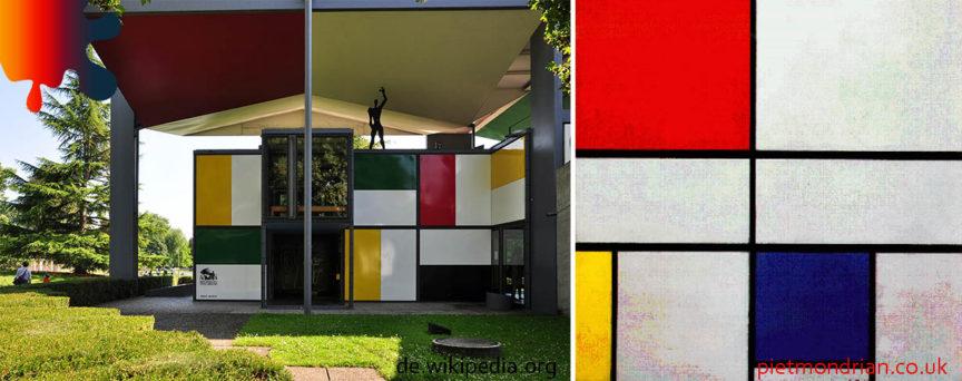 amenajare interior_culori pe exterior_modernism