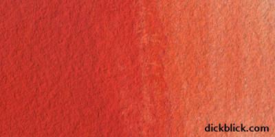amenajare living_somoniu_pigment cadmium