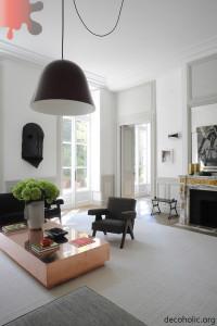 amenajare_bej_french style