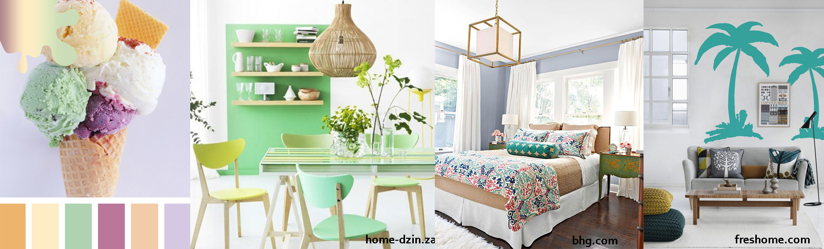 casa-culori-vara-inghetata-1607x486