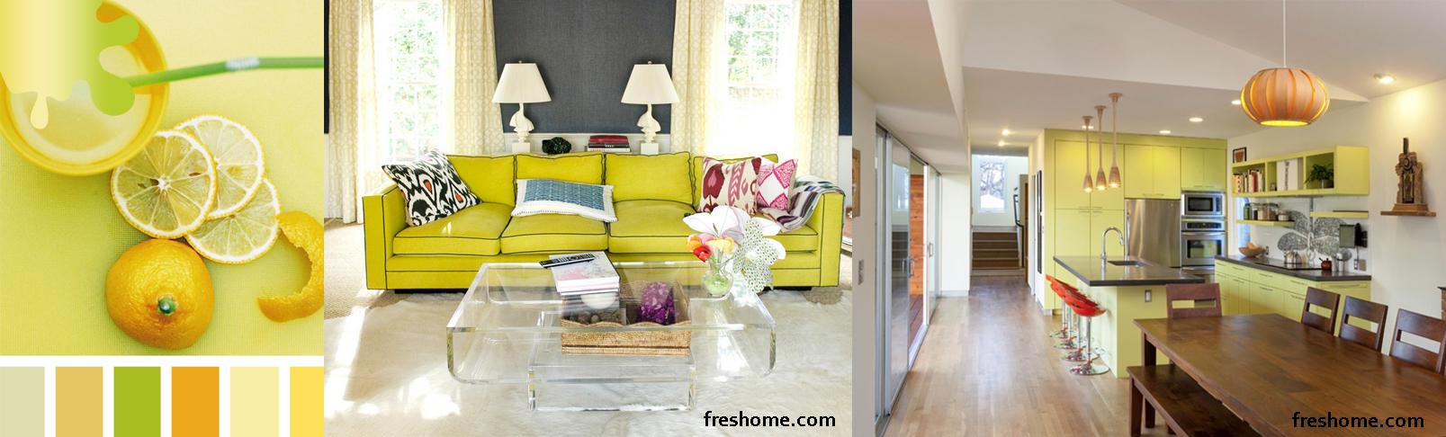 casa-culori-vara-lemon-1607x486