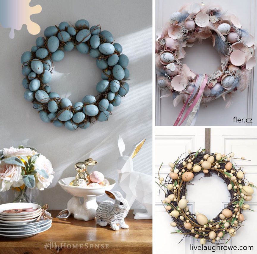 coronita pasti_roz bleu_dining