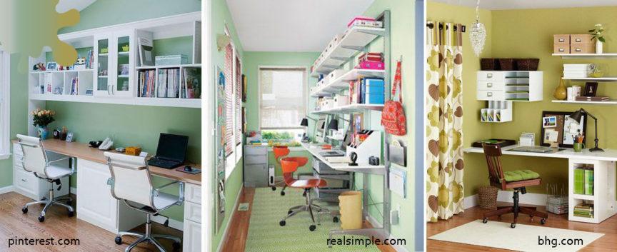 culori-ideale-spatii-lucru-verde