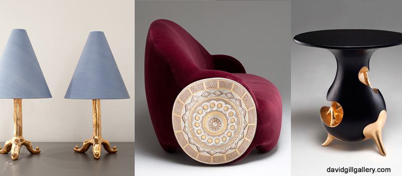 design de produs_Mattia Bonetti_lampi_sofa_masuta