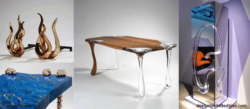 design de produs_Mattia Bonetti_masa_sifonier