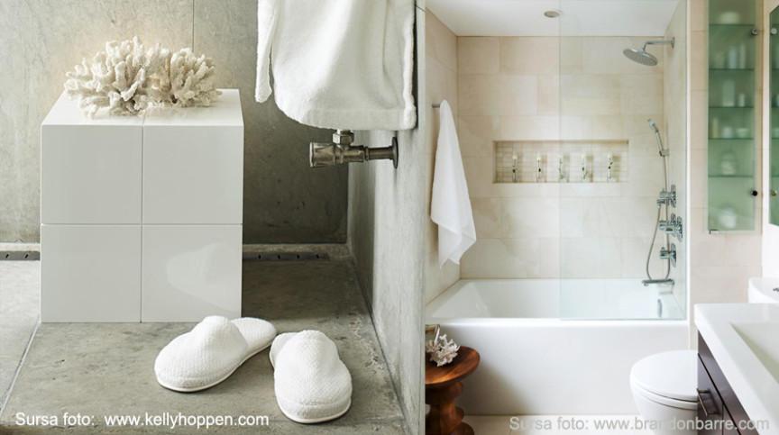 f4-idei amenajare baie_decoratiune plante_spa