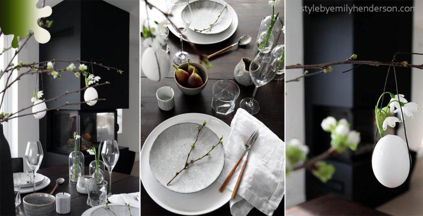 masa pasti_alb negru_dining