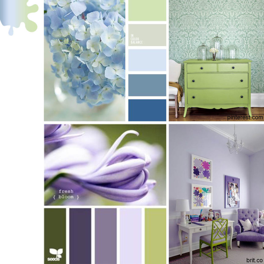 olive_dormitor_bleo albastru