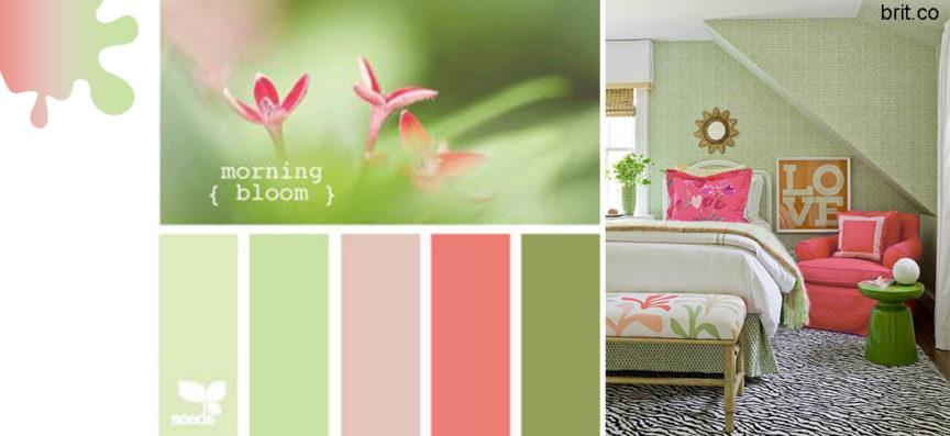 olive_dormitor_corai