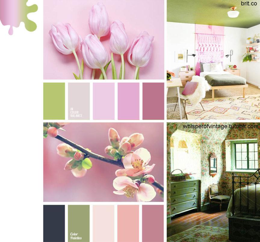 olive_dormitor_lila roz