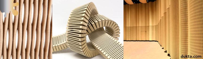 panouri-3d-lemn-curbat_bej-crem_hol-casa-scarii