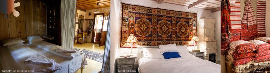 romanesc actual_mobilier dormitor_natural