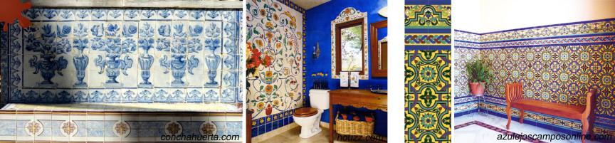 spanish_azulejos_evolutie pereti